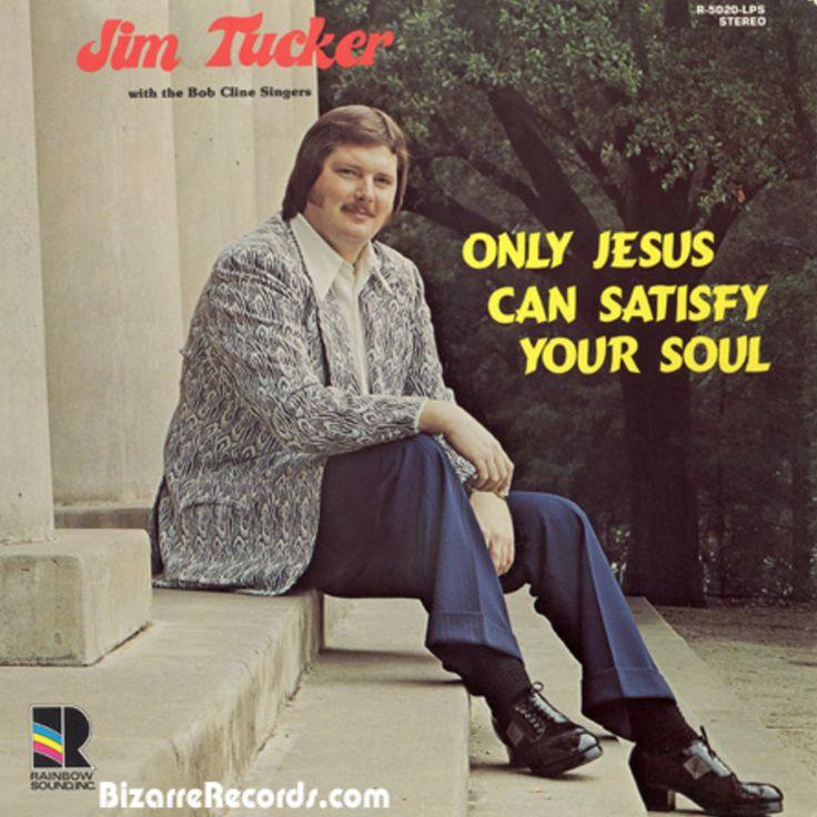 Afbeeldingsresultaat voor christian album covers