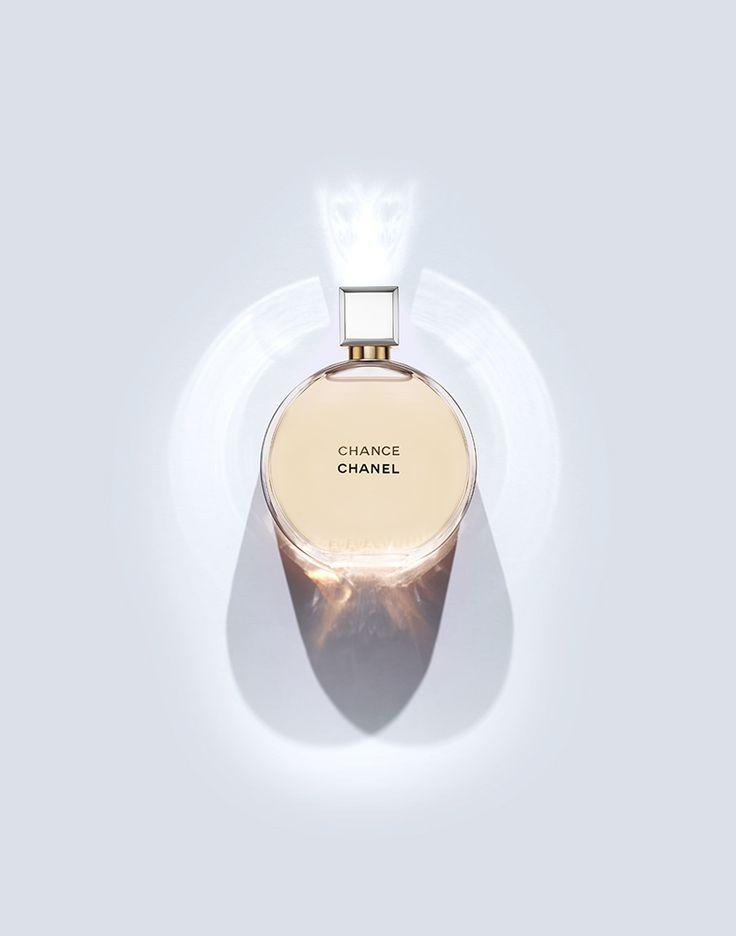 Richard Foster | #Fragrance #StillLife