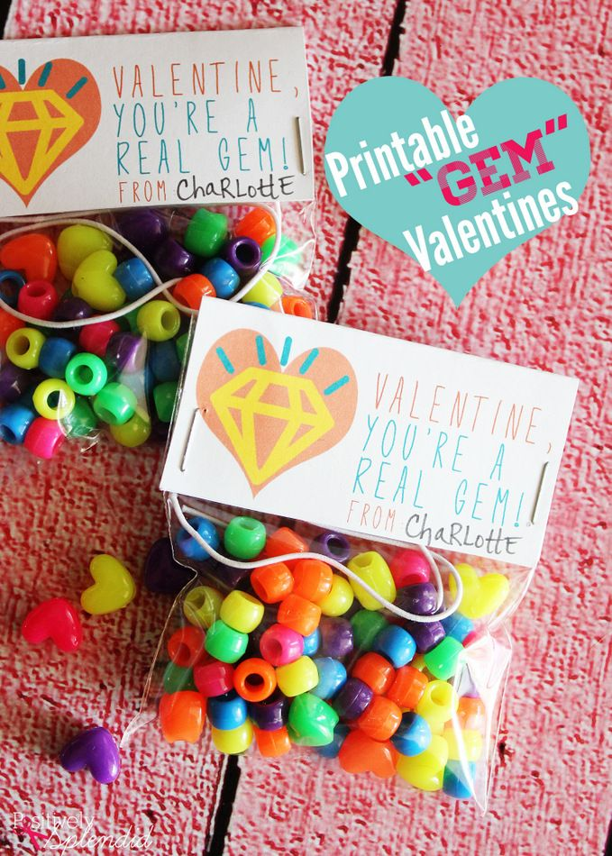 17 Best images about Valentines Day DIY – Creative Valentine Cards for School