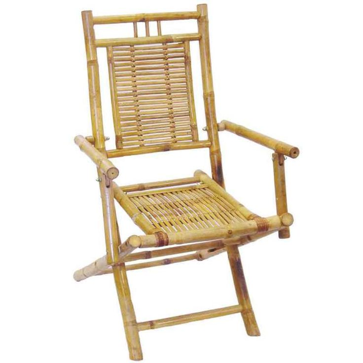 Best 25+ Bamboo chairs ideas on Pinterest | Dining room ...