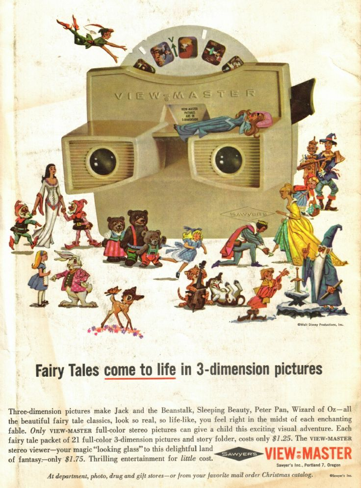 View master ...Please save this pin. Because for vintage collectibles - Click on the following link!.. http://www.ebay.com/usr/prestige_online