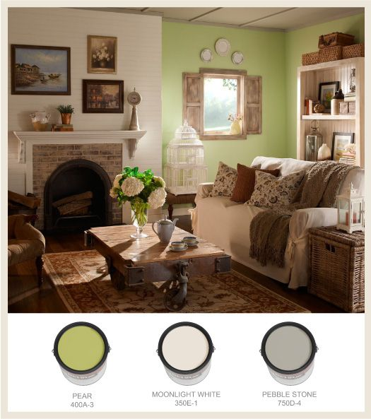 Bedroom Colors For Girls Room Bedroom Wall Paint Color Ideas Shabby Chic Bedroom Sets Baby Bedroom Design Ideas: 78 Best Pastel Decor Inspiration Images On Pinterest