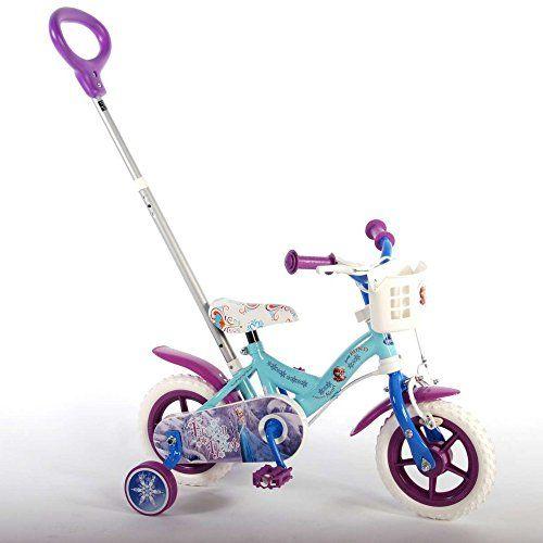 Vélo disney la reine des neiges 10 pouces Loulomax http://www.amazon.fr/dp/B0129EK82E/ref=cm_sw_r_pi_dp_77Lnwb0397SM4