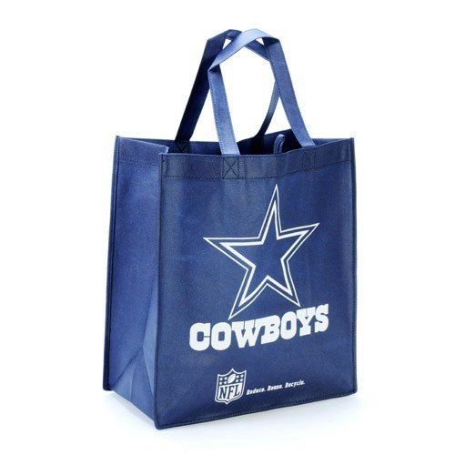 838 best Cool Dallas Cowboys Fan Gear images on Pinterest | Fan ...