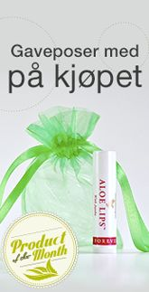 Välkommen | Forever Living Products Scandinavia AB