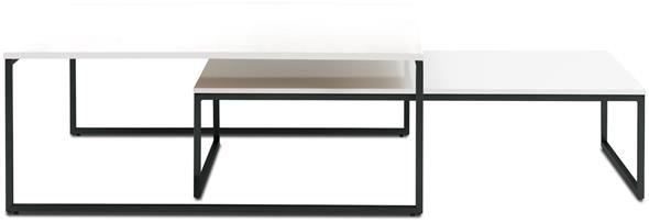 Modern konferen n stol ky kvalita od boconcept housie pinterest mes - Boconcept table basse ...