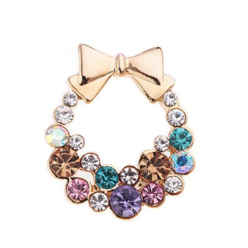 Sweet Fashion Women Jewelry