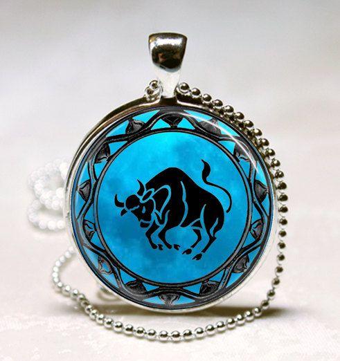 Taurus Zodiac Astrology Horoscope