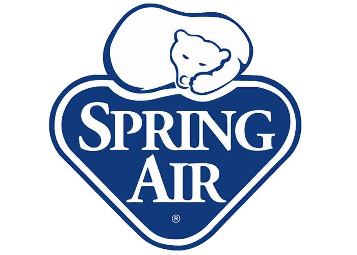 best 25+ spring air mattress ideas on pinterest   home staging