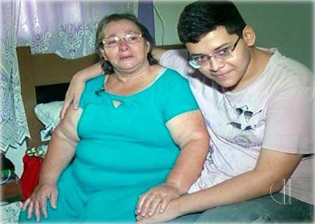 Elias Oliveira Romualdo, de 19 anos, escolheu fazer engenharia civil na Universidade de Coimbra, em Portugal.