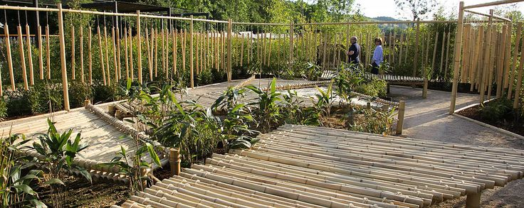 Collectif Les Jardiniers Nomades
