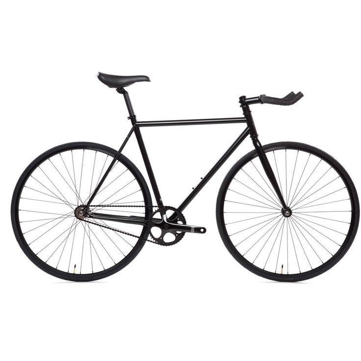 28 besten ◎ B I K E Bilder auf Pinterest | Radfahren, Räder und ...