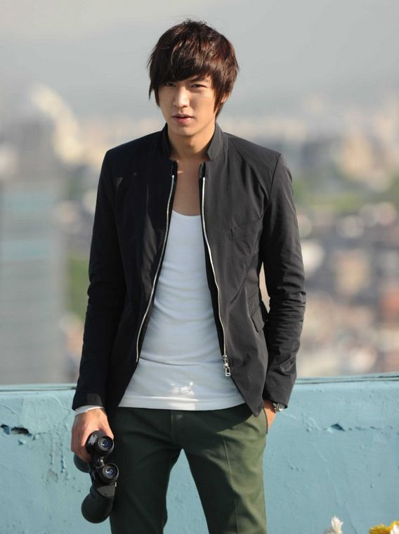 917 Best Images About K Kuties On Pinterest Hyun Bin Boys Over Flowers And So Ji Sub