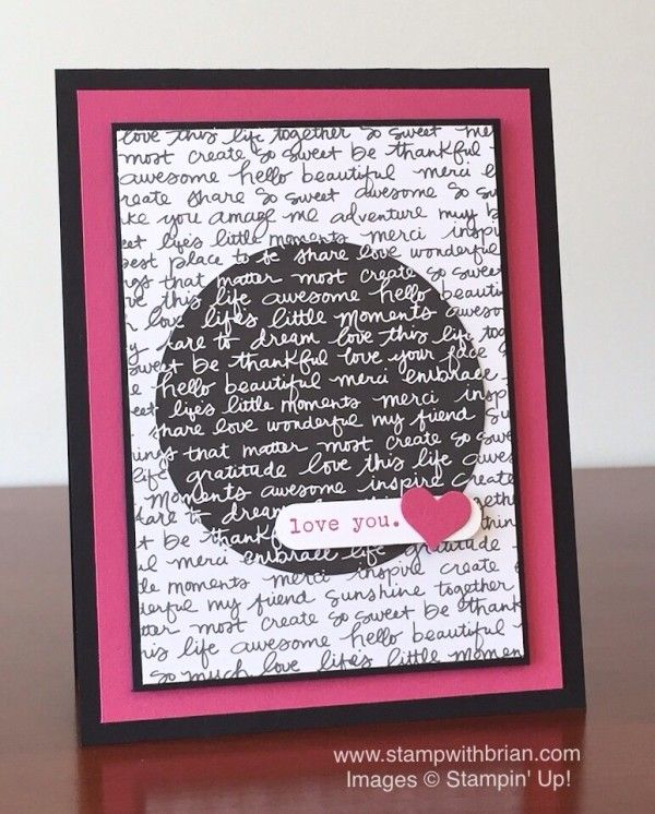 759 best Valentines Day CardsIdeas images on Pinterest
