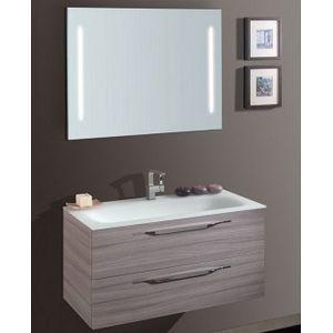 60 best mobili arredo bagno images on pinterest | vanities ... - Arredo Bagno Iotti