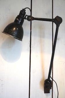 626 best images about abat jour lampes et suspensions on pinterest burlap lamp shades. Black Bedroom Furniture Sets. Home Design Ideas