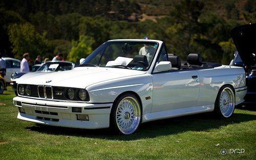17 best images about bmw e30 39 s on pinterest cute. Black Bedroom Furniture Sets. Home Design Ideas