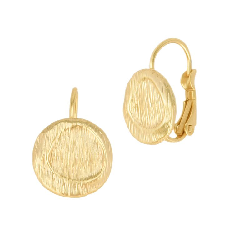 Mommies who loves earrings more? This is the  perfect gift for them! We have a promotion for mother's day! Free Shipping for purchases above $25 + a 15% off all purchases.
