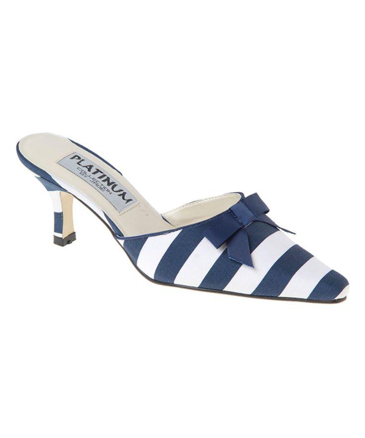 1000  images about Shoe In on Pinterest | Shops Shoes heels and