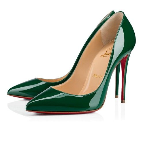 c58c3e7b59e9 Women s Designer High   Sky High Pumps - Christian Louboutin Online  Boutique