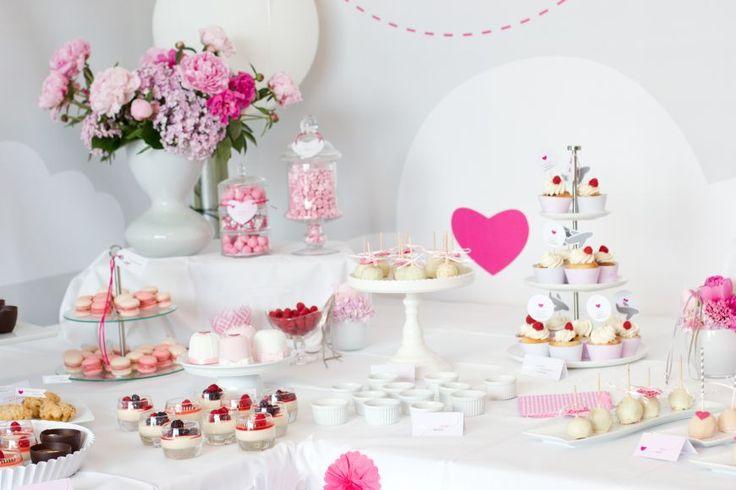 ausschnitt sweet-candy-table modern