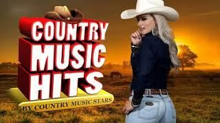 Top Greatest Old Country Songs Of All Time -  Best Classic Country Music Hits Collection
