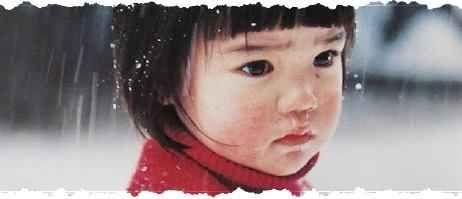 Infusi letterari: Bambini di Ferro di Viola di Grado Il libro di Viola di Grado si interroga sull'amore e in particolare su quell'accudimento primario che è la base dello sviluppo dell'infante. Tuttavia spesso la relazione madre-bambino non è sufficien #recensione #libri #storiecura #psiche