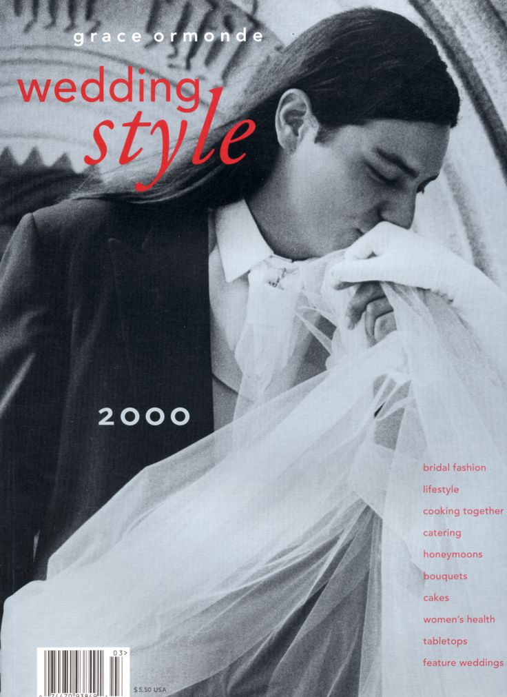 grace ormonde wedding style 2000 gows platinumlist weddingstyle graceormonde luxuryweddings