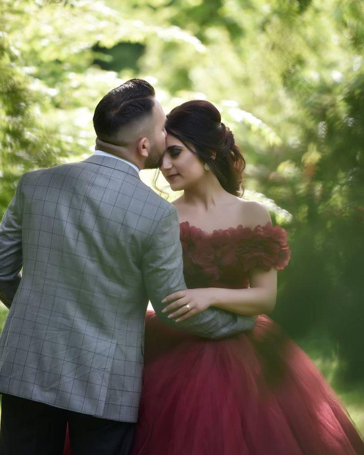 Wedding #miesbach #makeupartist #makeup #mainburg #regensburg #rosenheim #freising #fürstenfeldbruch #pfaffenhofen #penzberg #ingolstadt #Düğün #damat #dachau #vilsburg #kina #kolbermoor #moosburg #erding #stamdesamt #weddingday #weilheim #erding #schwindegg #neufahrn #münchen #münih #henna #marktschwaben #wolfratshausen #landshut http://turkrazzi.com/ipost/1517877171569622903/?code=BUQlT7YFP93