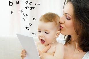 ¿Por qué es tan importante que los niños empiecen a aprender a leer lo antes posible, a ser posible cuando son bebés?  Ventajas de empezar antes | Estimulación temprana http://estimulaciontemprana.co/ventajas-de-empezar-antes-estimulacion-temprana/