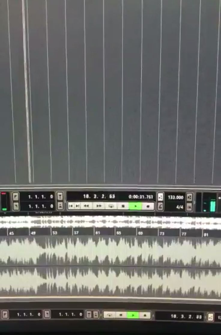 JUNGKOOK'S NEW COVER SONG!!! ❤ [BTS Video Tweet] ...coming (OMG yES!! Kookie posted a short/teaser video of his new cover in the studio! The song is 2U by David Ghetta ft. Justin Bieber. Hdhshshshshshshs) #BTS #방탄소년단