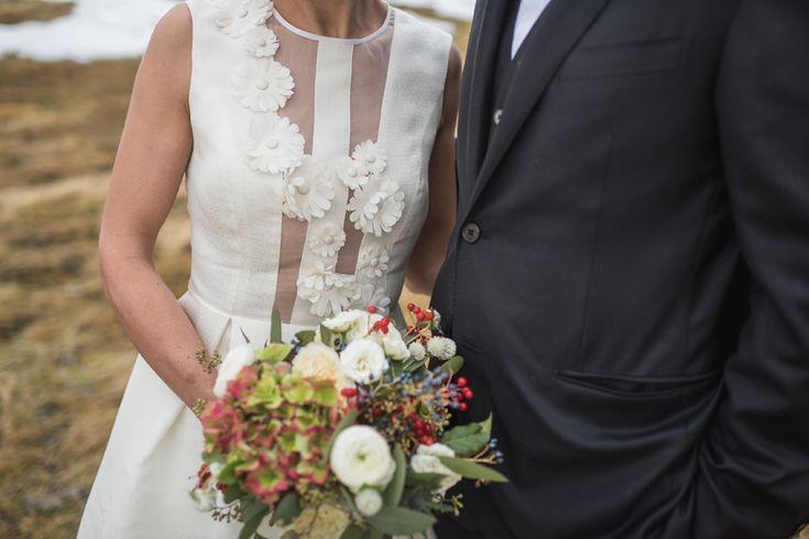 Kelo Clothesline Fascinating 17 Best Wt  Tableau & Escort Cards Images On Pinterest  Weddings Decorating Design