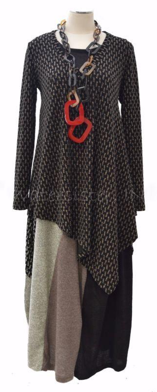 ALEMBIKA D100 длиной многослойный ANGIE платье воздушный шар панель 1 2 3 4 5 6 7 8 камень