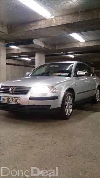 Clean car with new front pads and discs Electric windowsOriginal Volkswagen wheels 4 very good tyres#xtor=CS1-41-[share]