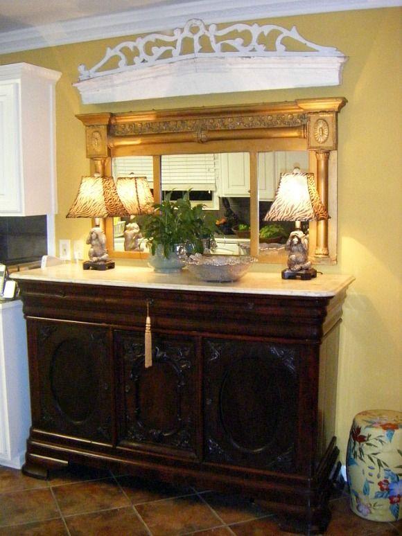 Bedroom Door Decorations Classical: 17 Best Images About Over Door Pediments On Pinterest