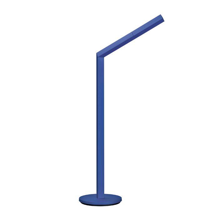 NickKnack Blue, Floor Lights, Gloco - & Home Lighting