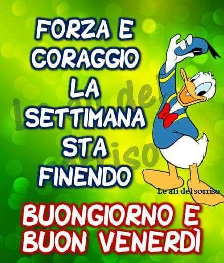 1000 ideas about buongiorno on pinterest good morning for Immagini divertenti buongiorno venerdi