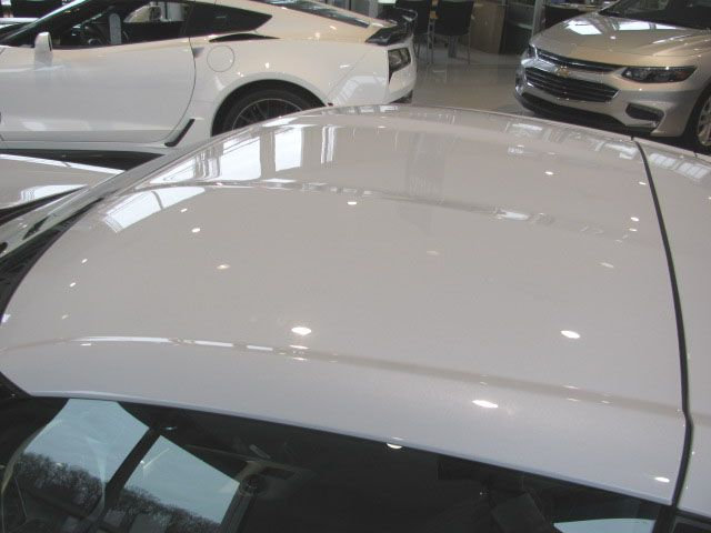 Removable Roof Panel Carbon Fiber Painted Body Color Corvette Grand Sport Roof Panels Chevy Corvette