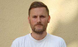 Portishead's Geoff Barrow Lambasts Spotify on Twitter