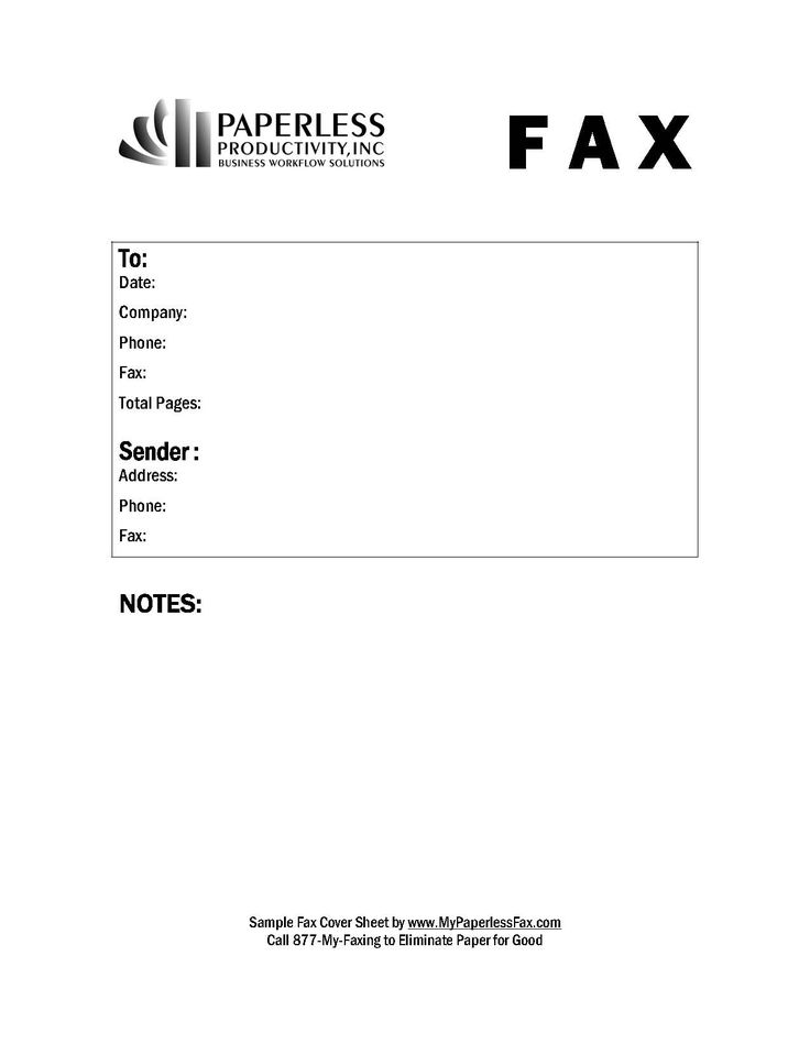 epic fax cover letter samples with additional sending resume great sample for job that not. Resume Example. Resume CV Cover Letter