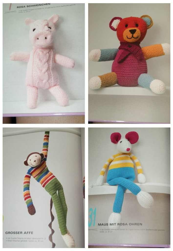 88 best Ideen für Kinder images on Pinterest | For kids, Sewing for ...