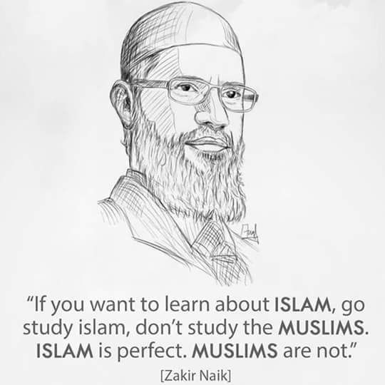 What is a good book to read if I want to learn about Islam ...