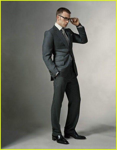 Chris EvansMen Clothing, Chrisevans, Captain America, Men Fashion, Pinstriping Suits, America Wear, Tomford, Men Apparel, Chris Evans Tom Ford Suits 05