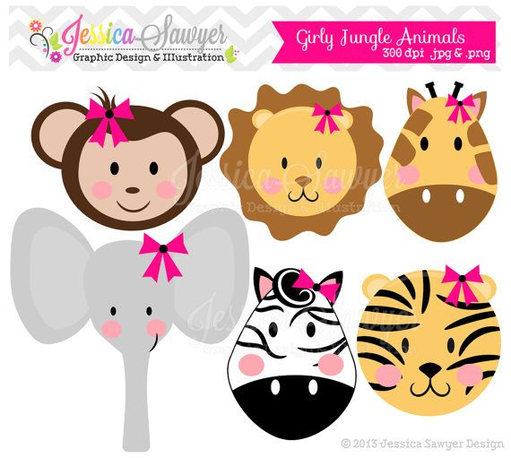 47 best images about Girly Girl Clipart on Pinterest | Green ...
