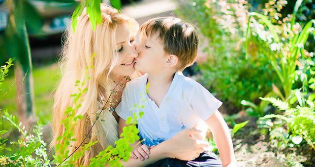 Как зачать мальчика – шесть советов