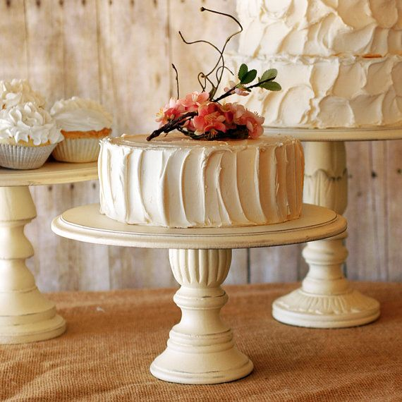 wedding cake trays 25 best ideas about cake stands on 26699