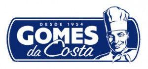 GOMES DA COSTA - ATUM, PESCADOS, ALIMENTOS - WWW.GOMESDACOSTA.COM.BR