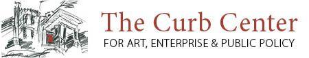 The Curb Center @ Vanderbilt
