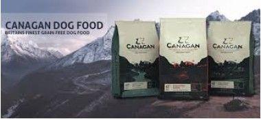 See reviews of Canagan Dog Food on eDogAdvisor. #dog #dogs #dogfood #canagandogfood