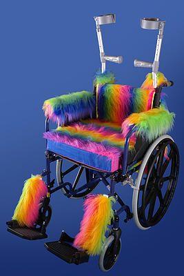 Best 25 Wheelchair Accessories Ideas On Pinterest